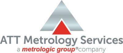 Att Logo After