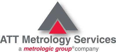 Att Logo Before